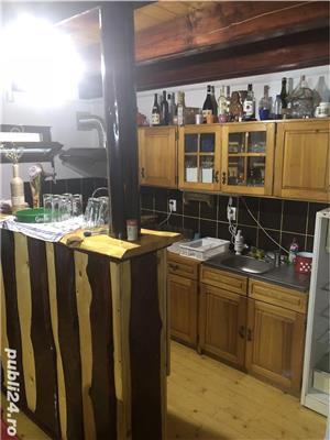 Inchiriez cabana / casa de vacanta in Piricske, langa Harghita Bai - imagine 2
