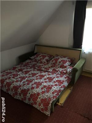De inchiriat casa de vacanta in Piricske, langa Harghita Bai - imagine 8