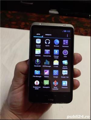HTC Desire X Model 99HLZ037 XF PRET FIX - Functional - - imagine 2