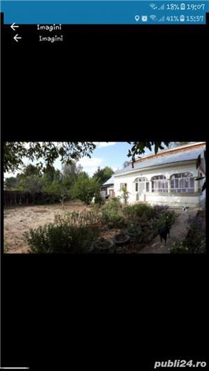 Casa Gostinu - imagine 3