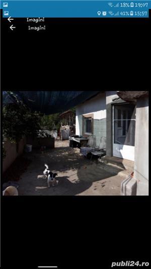 Casa Gostinu - imagine 4