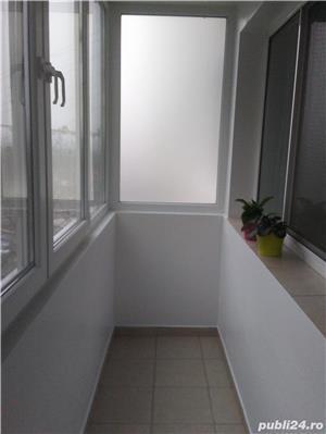 Apartament elegant langa Parcul Tineretului! - imagine 7