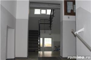 Apartament 4 camere, decomandat, etaj 1/4,str. Carpatilor - imagine 7