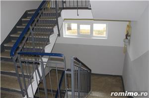 Apartament 4 camere, decomandat, etaj 1/4,str. Carpatilor - imagine 9