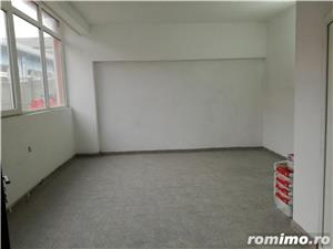 Zona Complex, spatii pt. birouri, cabinete - imagine 1