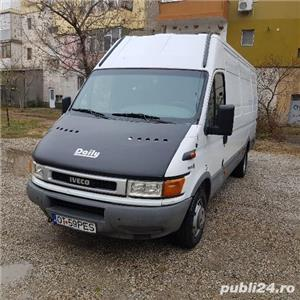 Iveco daily - imagine 5