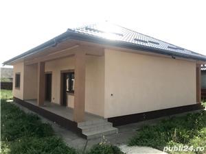 Vila de vanzare Iasi Tomesti,79990 EUR negociabil - imagine 3