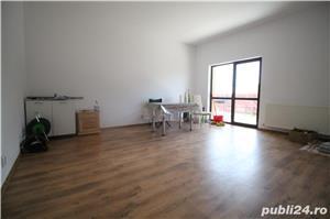 Vila de vanzare Iasi Tomesti,79990 EUR negociabil - imagine 10