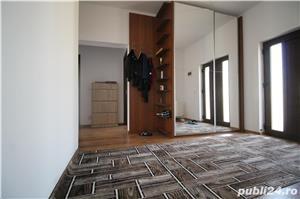 Vila de vanzare Iasi Tomesti,79990 EUR negociabil - imagine 13