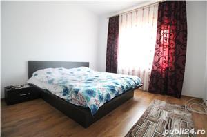 Vila de vanzare Iasi Tomesti,79990 EUR negociabil - imagine 8