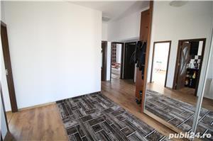 Vila de vanzare Iasi Tomesti,79990 EUR negociabil - imagine 12