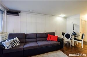 Inchiriez apartament 3 camere, Ared Kaufland - imagine 2
