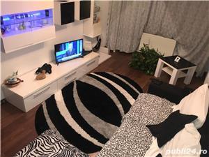 Regim hotelier apartament lux, plata 3 zile anticipat - imagine 3