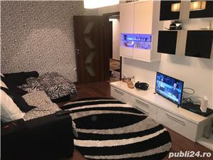 Regim hotelier apartament lux, plata 3 zile anticipat - imagine 4