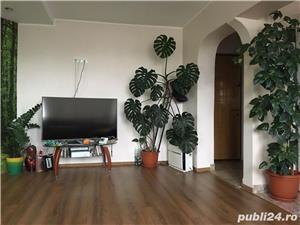 Vand apartament cu 3 camere - imagine 2