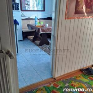 Casă cu 3 apartamente, Iosefin - imagine 19