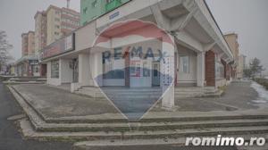 Comision 0 % ! Spatiu comercial 330 mp, Calea Bucuresti - imagine 12