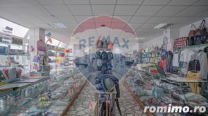 Comision 0 % ! Spatiu comercial 330 mp, Calea Bucuresti - imagine 13