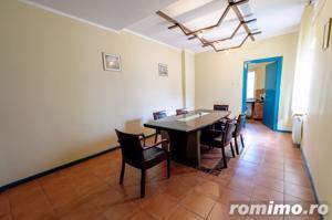 Apartament cu 4 camere pe Bulevardul General Vasile Milea - imagine 2