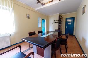 Apartament cu 4 camere pe Bulevardul General Vasile Milea - imagine 6