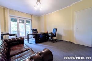Apartament cu 4 camere pe Bulevardul General Vasile Milea - imagine 4