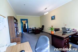 Apartament cu 4 camere pe Bulevardul General Vasile Milea - imagine 5