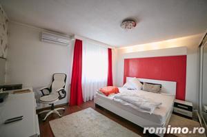 Vilă cu 3 apartamente în zona Functionarilor - imagine 5