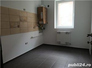 Apartament 3 camere, Decomandat, 2min STB - imagine 3