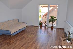 Casa individuala, atmosfera calda si primitoare. - imagine 17