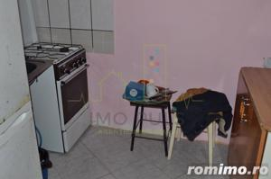 Casă în zona Blascovici - imagine 10