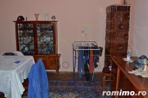 Casă în zona Blascovici - imagine 14