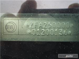 Fiat ducato - imagine 13