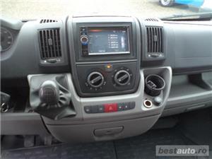 Fiat ducato - imagine 8