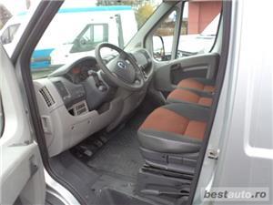 Fiat ducato - imagine 7