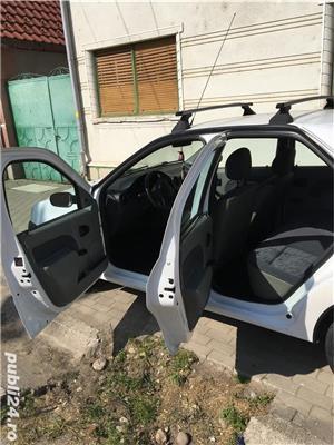 Dacia Logan 1,5DCI - imagine 10