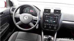 Vw golf 5 - imagine 7