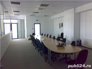 Inchiriez birouri 20 - 500 mp - imagine 3