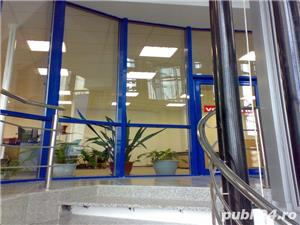 Inchiriez birouri 20 - 500 mp - imagine 2