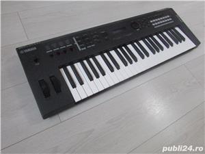 Yamaha MX49 Synthesizer - imagine 5