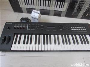Yamaha MX49 Synthesizer - imagine 3