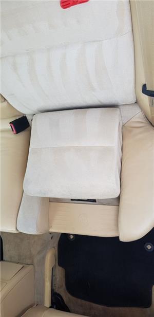 VW Passat 4x4 - imagine 6