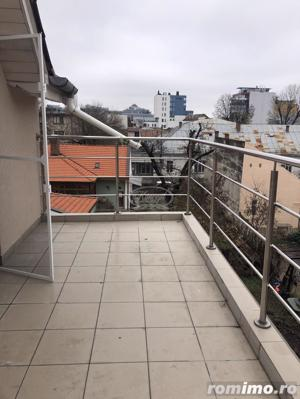 Apartament cu 4 camere semidecomandate langa Spitalul Stanca - imagine 16