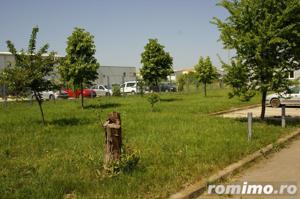 Spatii productie, depozitare, birouri si teren in Freidorf Industrial - imagine 2
