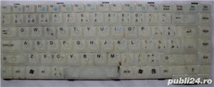 Tastatura Laptop Packard Bell CODE: K01171802 - imagine 1