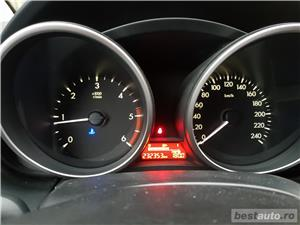 Mazda 5 van 7 locuri - imagine 6