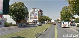 teren de vanzare Constanta cod vt 120 - imagine 2