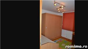 Dambovita - 4 camere - decomandat - Garaj - Centrala pr - 450 euro - imagine 3