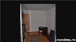 Dambovita - 4 camere - decomandat - Garaj - Centrala pr - 450 euro - imagine 1