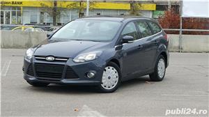 Ford focus 2013 TITANIUM 6250e - imagine 2