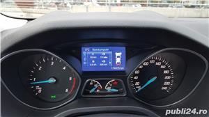 Ford focus 2013 TITANIUM 6250e - imagine 6